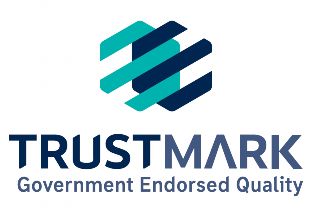 Trustmark installer in Medway